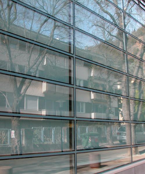 Häufig Abdichten von Glas/Glas und Glas/Metall | OTTO-CHEMIE BU85
