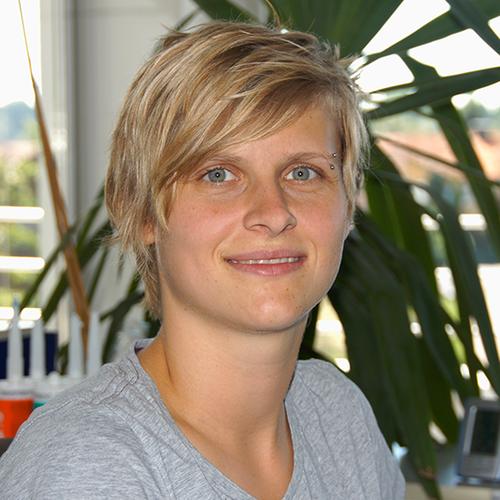Barbara Bierl