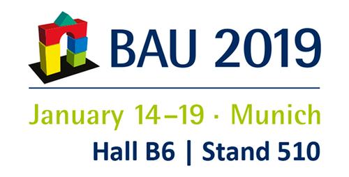 OTTO at BAU 2019