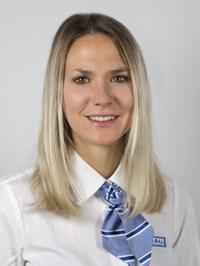 Elena Brodschelm
