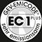 Emicode Ec1 Plus R