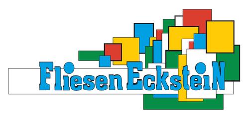 Fliesen Eckstein Logo