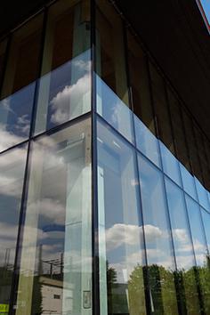 Profi-Seminar Glas-Fenster-Fassade
