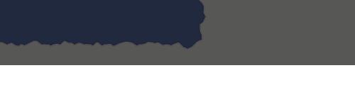 Deubler Türen Logo