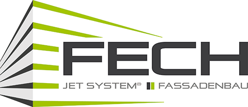 Fech Logo