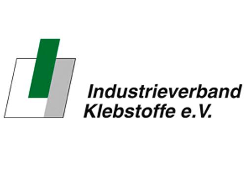 Logo IVK