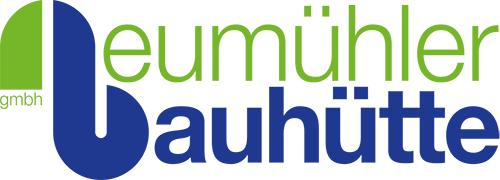 Logo Neumühler Bauhütte