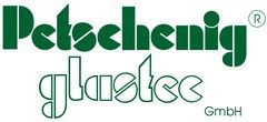 logo-petschenig.png