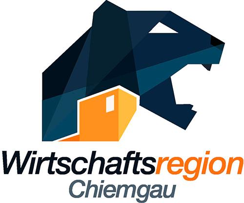 Wirtschaftspanther Logo