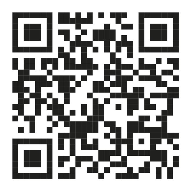 OTTOapp QR-code