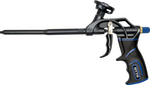 Otto Dosier Pistole X7