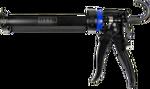 Otto Handpress Pistole H17