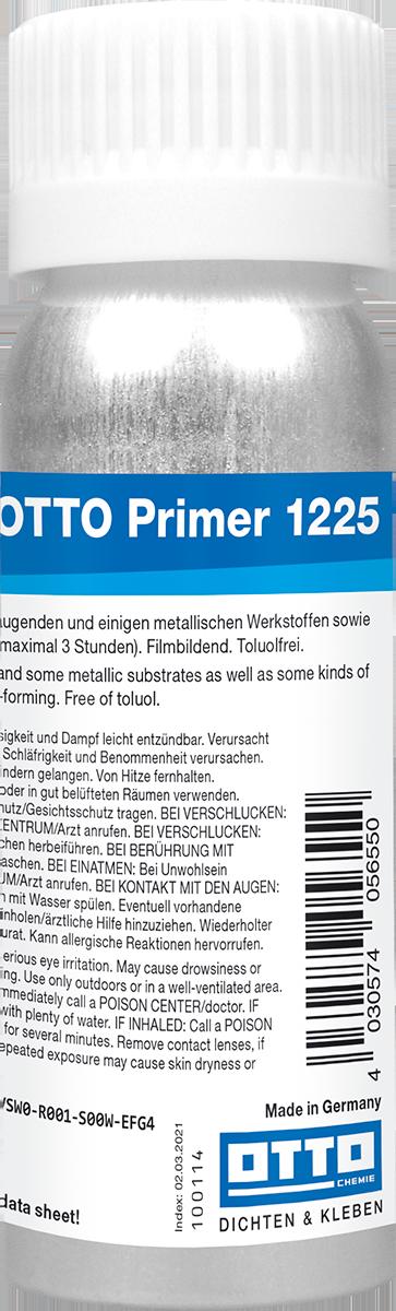 OTTO Primer 1225