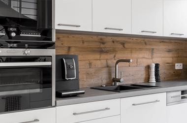 OTTOCOLL M 595 Küchenrückwand