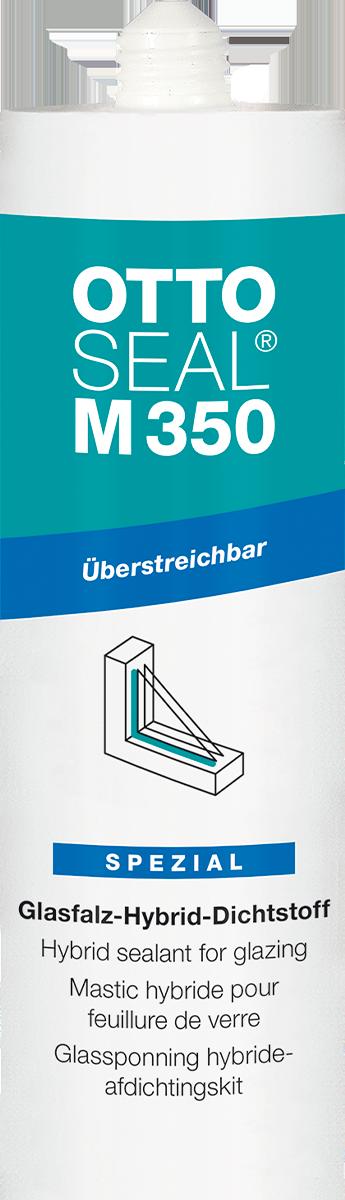 OTTOSEAL M 350 - Teaserbild
