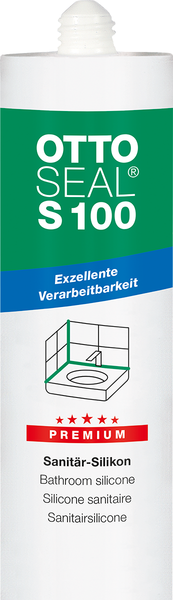 OTTOSEAL S 100 - Teaserbild