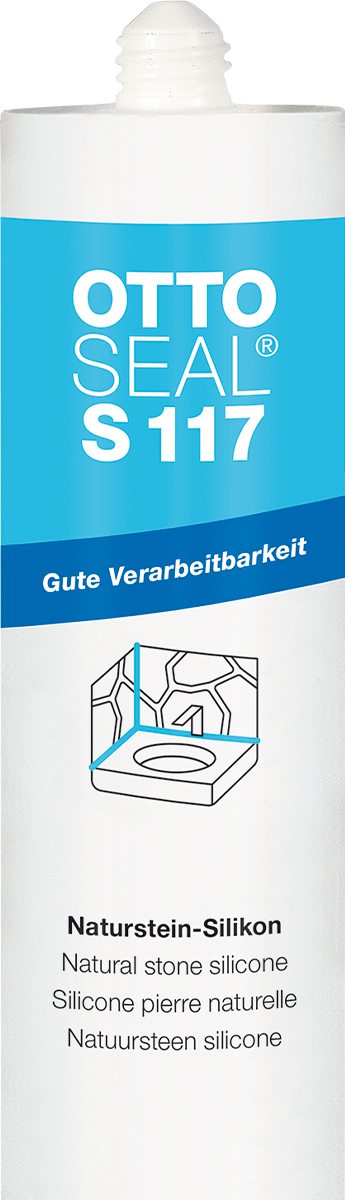S117 - Teaserbild