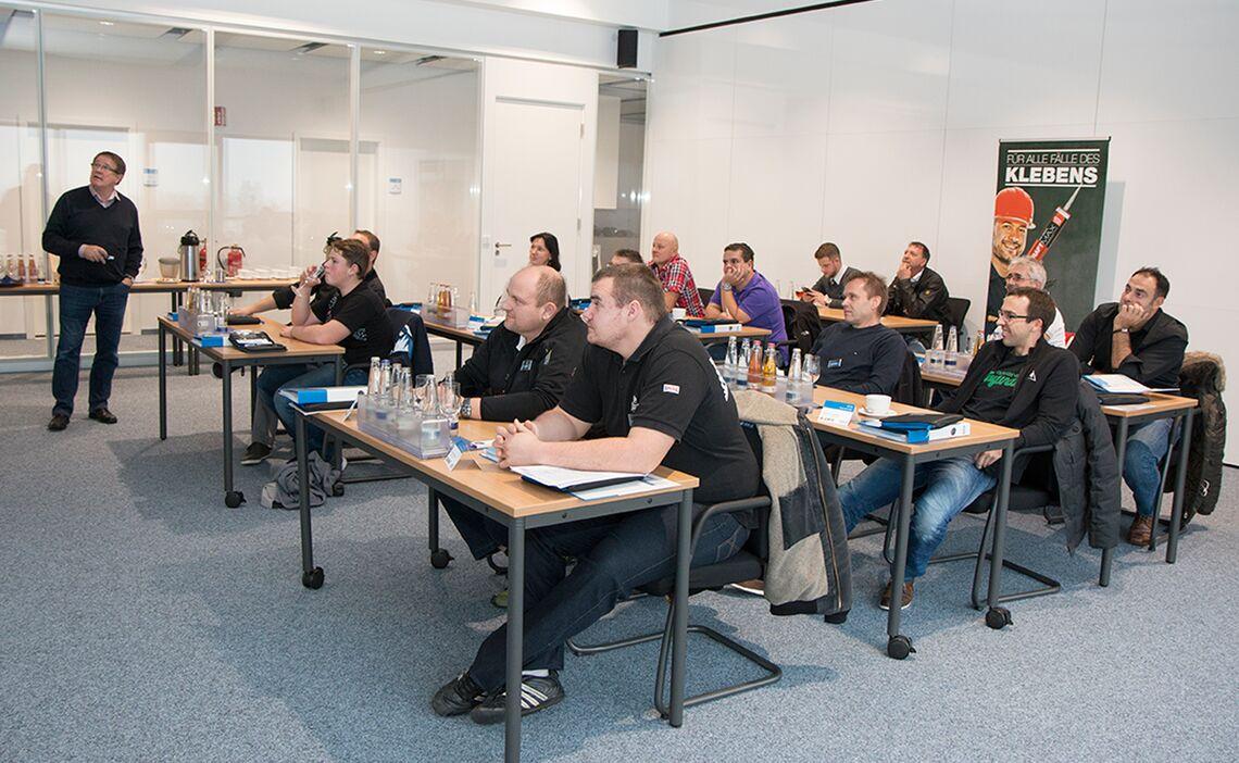 Schulung Strohhof 079
