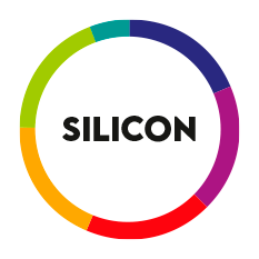 Silicon Klebstoffe